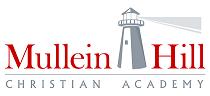 Mullein Hill Christian Academy